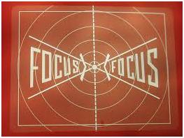 Entrepreneurial-CMO-Focus