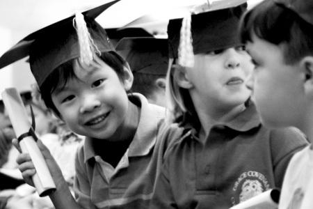 Pre-School_Graduation